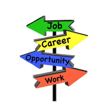 Letter Mechanic Jobs, Employment Indeedcom
