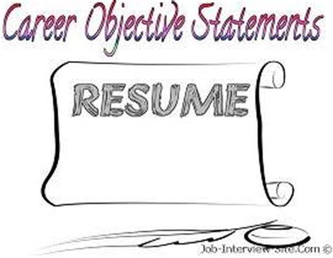 Mechanic job letter resume