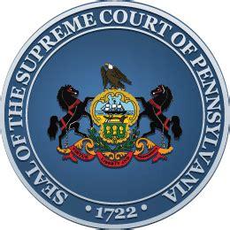 Washington State Courts Washington Courts