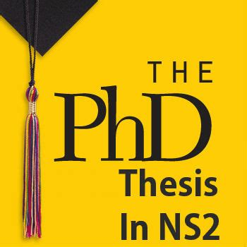 PhD Dissertations Department of Ocean and Resources